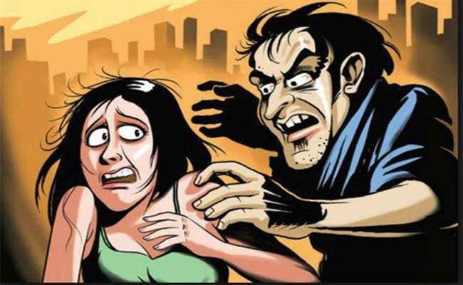 Girl Abducted In Jeedimetla Was Released In Ongole - Sakshi