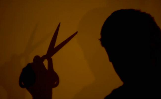 Boy Kills Classmate With Scissors After Fight Over Cricket Match - Sakshi