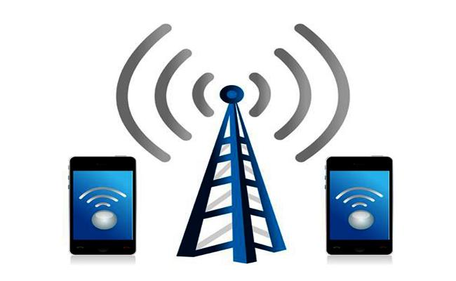 Mobile Internet Service Suspension Extended In Jaipur - Sakshi