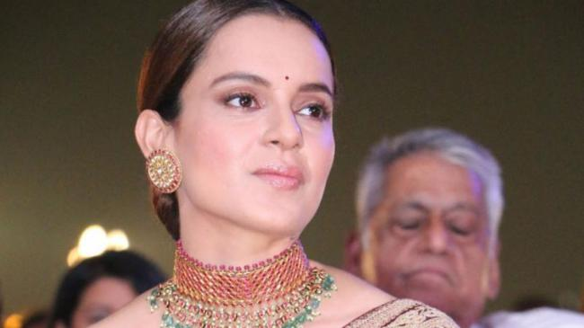 Bollywood Stars Are Expecting More On Union Budget   - Sakshi