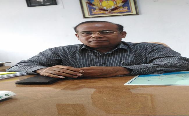 RTC Taken Key Decission To  Facilitate The Recruitment, Promotions  - Sakshi