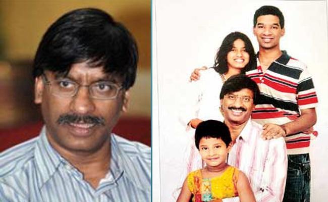 Andhra pradesh Government appoints Sindhu Subrahmanyam as Duputy collector - Sakshi