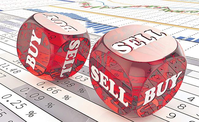 Stock Market Profits With Financial Surveys - Sakshi