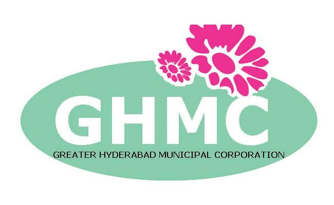 Same Property Tax Number Asigned in GHMC - Sakshi