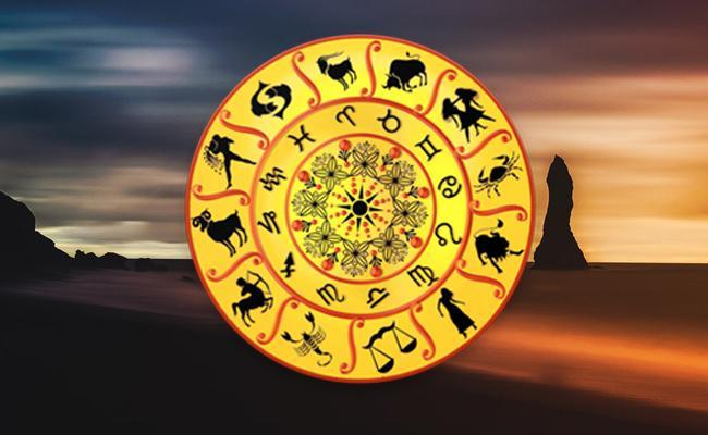 Weekly Horoscope In Telugu July 7th to 13th 2019 - Sakshi