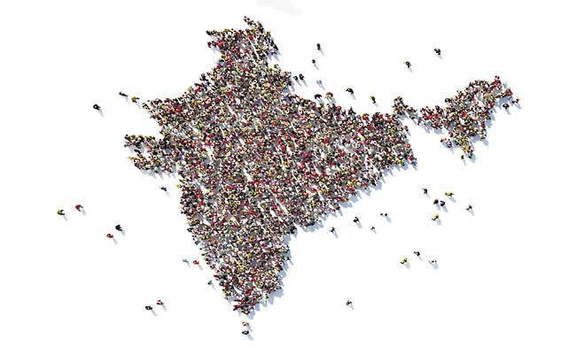 World Population Day 11 July - Sakshi
