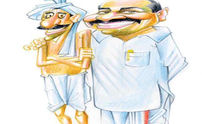 Former CM YS Rajasekhara Implement Great Schemes For Peoples - Sakshi