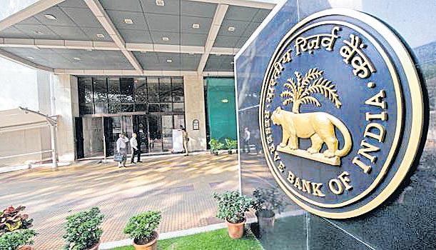 Nirmala Sitharaman to address post-budget RBI board meet on Monday - Sakshi