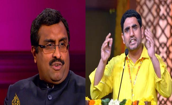 Kanna Laxminarayana Slams TDP Leaders Overaction At TANA Celebrations - Sakshi