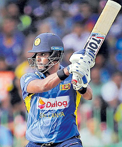Sri Lanka Complete Clinical Series Sweep Against Bangladesh - Sakshi