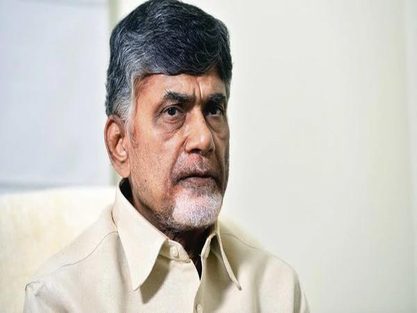 Advocate General reported to the High Court On Chandrababu Z Plus security  - Sakshi