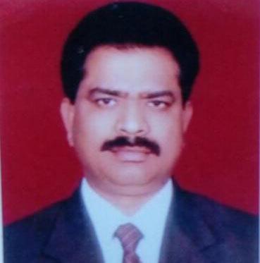 Telangana NRI officer chittibabu to attend Asian Nations conference - Sakshi