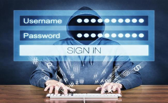 Cyber Criminals Operate New Tactics During Cyber Attacks - Sakshi