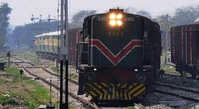 India Cancels Samjhauta Express Days After Pakistan Suspended Operation - Sakshi
