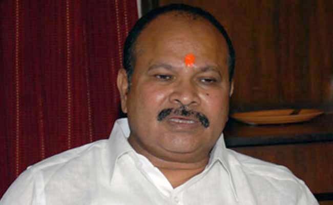 BJP Membership Drive In Poduru West Godavari - Sakshi