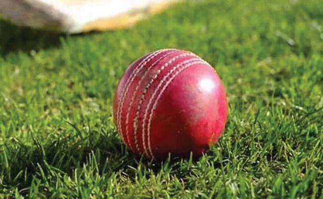 Cricket Could Make Olympic Debut In 2028 Gatting - Sakshi