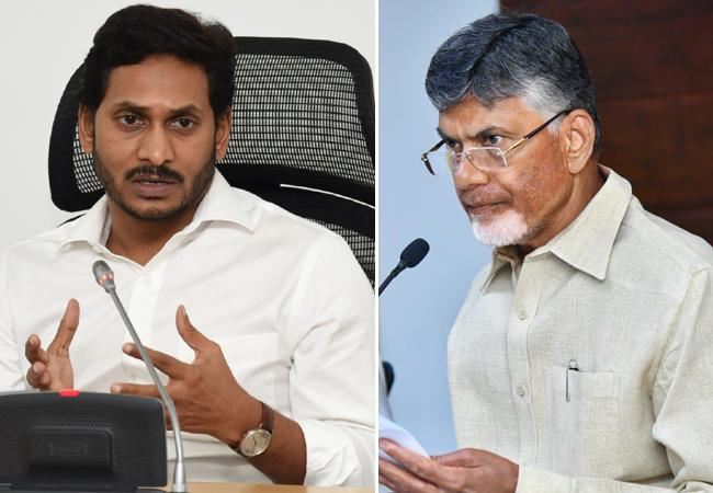 Huge Response For Village Secretariat Jobs In Andhra Pradesh - Sakshi