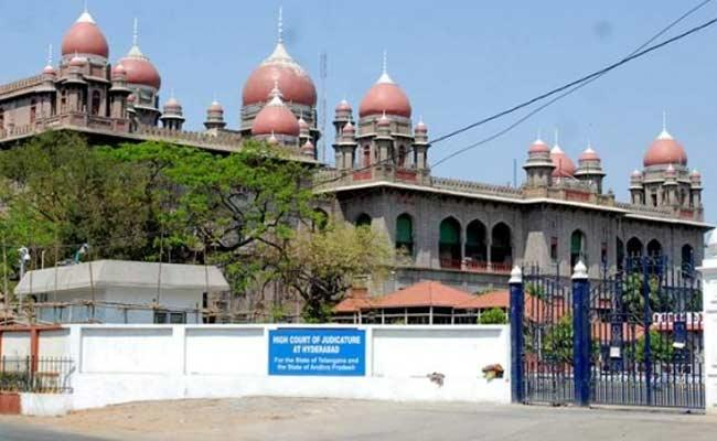 Telangana High Court Today Judgements On Municipal Elections - Sakshi
