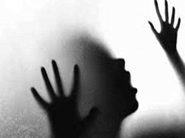 Molestation Attack On Five years old child  - Sakshi