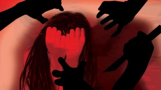 Uzbekistan Woman Gangraped In Vasant Kunj - Sakshi