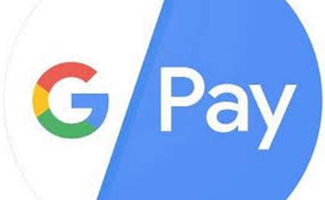MVI Gouse Pasha Demand Bribe By GooglePay In Karimnagar RTA - Sakshi