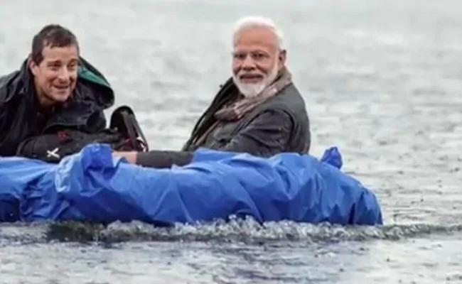 Sitaram Yechury Slams Narendra Modi In New Delhi - Sakshi