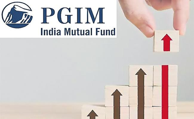 Over night Funds From PGIM - Sakshi