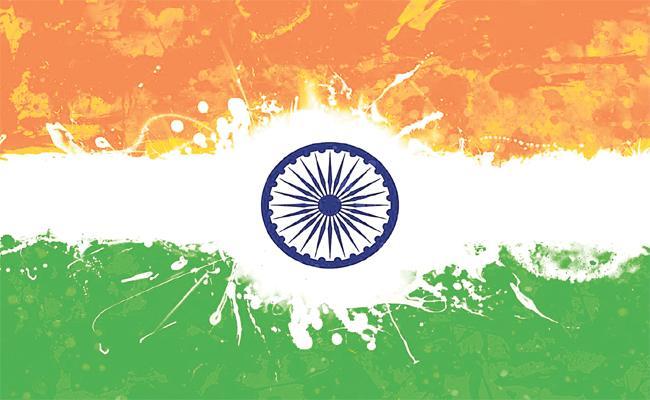 K Rajashekar Raju Special Article on Independence Day - Sakshi