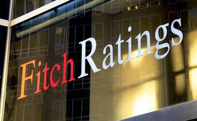 More Forced Lending To NBFCs Can Land Banks InTrouble Says Fitch - Sakshi