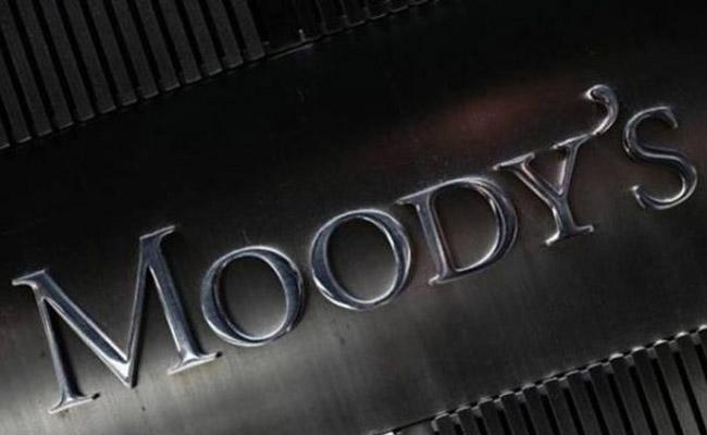 Moody downgrades Indiabulls Housing Finance's ratings - Sakshi