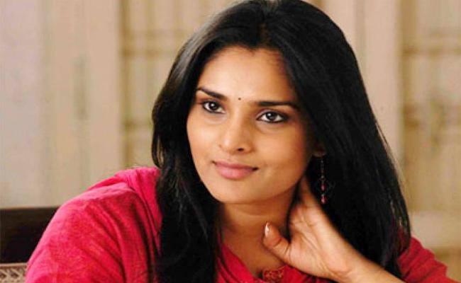 Actress Ramya Marriage Plans in Karnataka - Sakshi