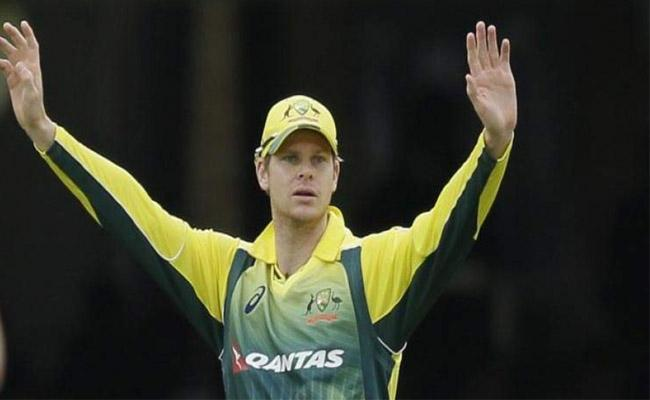 Smith earns around Rs 60cr courtesy 2005 investment - Sakshi