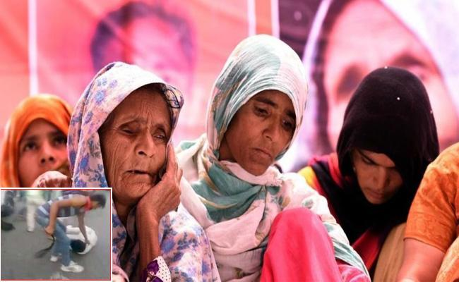 How The Law Failed the Victims of the Pehlu Khan Lynching Case! - Sakshi