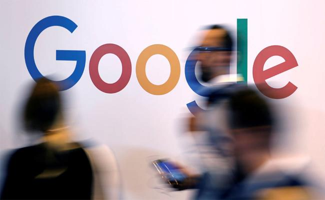 Google Removes 85 Apps Play Store Over Hidden Adware - Sakshi