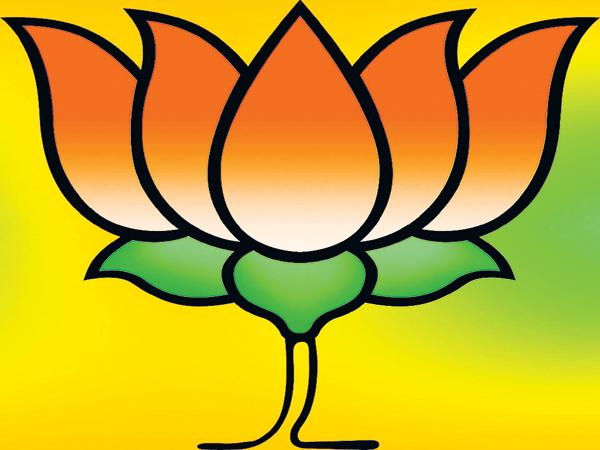 18 Districts TDP Leaders into BJP  - Sakshi