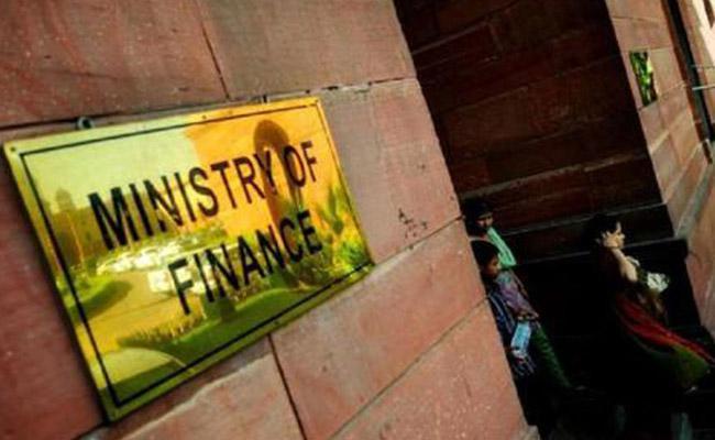 Finance Ministry Asks Public Sector Banks to Seek Ideas - Sakshi