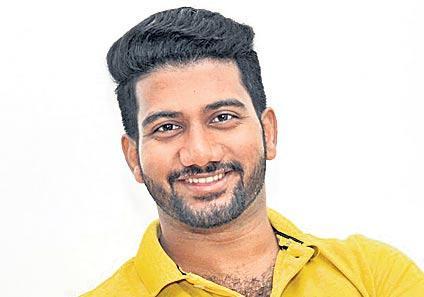 Vijay Sethupathi, Kajal Aggarwal in Awe sequel - Sakshi