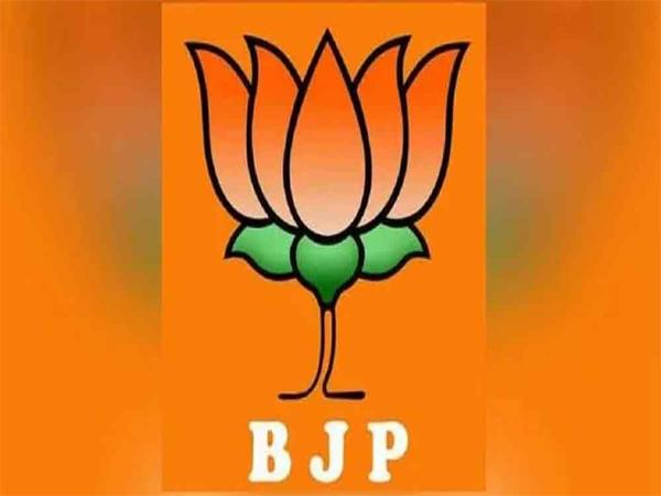 Huge Joins into the BJP today - Sakshi