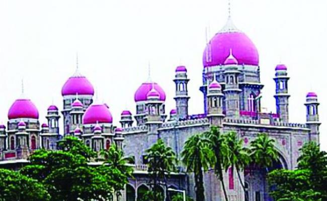 Telangana High Court Green Signal To Medical Counseling - Sakshi