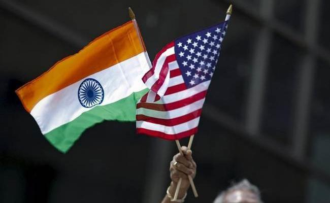 India Investment in America Government Securities - Sakshi