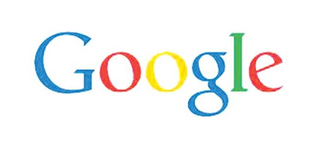 Doodle for Google with Children's day theme announced - Sakshi