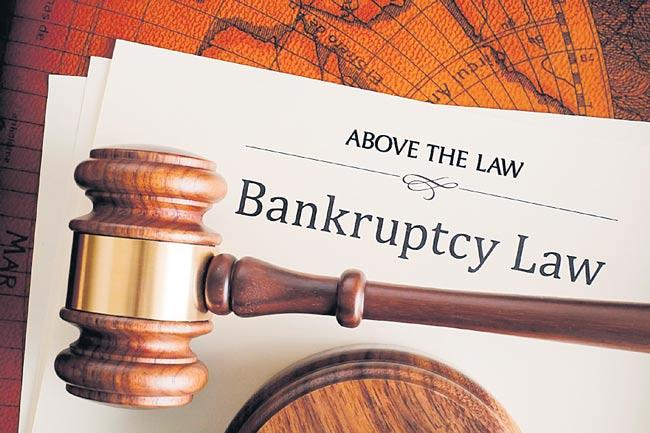 Insolvency And Bankruptcy Code Amendment Bill Passed By Parliament - Sakshi