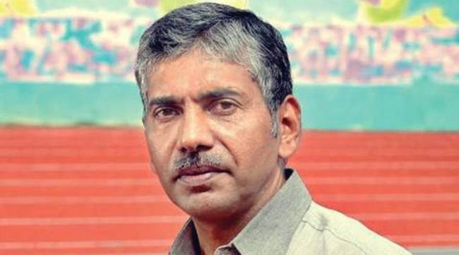 Tribunal Orders Reinstatement Of Suspended Kerala DGP - Sakshi