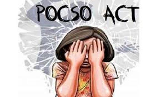Parliament passes POCSO Bill providing death penalty for child abuse - Sakshi