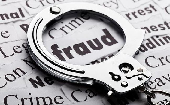 Cyberabad Police Send Notices To Bollywood Celebrities For QNet Scam Case - Sakshi