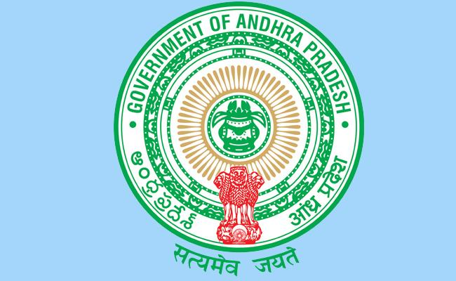 AP Government Condemns Over False Propaganda On Investments - Sakshi