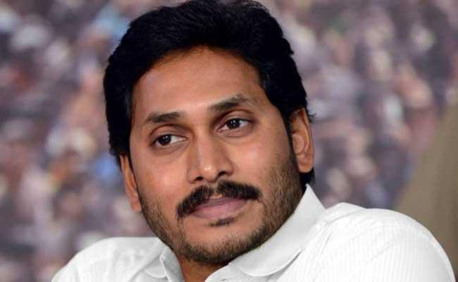 CM Jagan Coming September One In Srikakulam - Sakshi