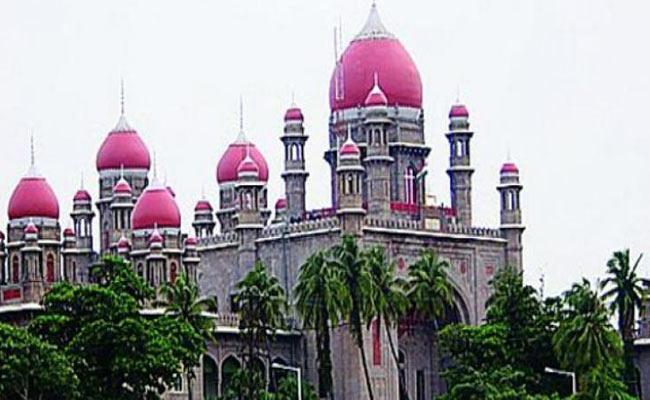 Telangana High Court Serious On Google Over Porn Sites - Sakshi