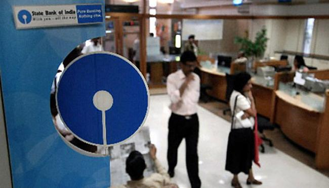 SBI Announces Lower Housing EMIs During Festive Season - Sakshi
