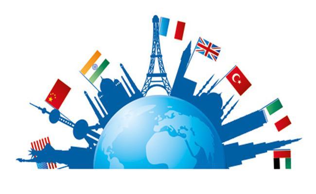 Ambedkar Overseas Education Help BPL Students Nalgonda - Sakshi